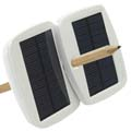 Bolt Solar Charging Solution - iPad