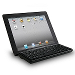 Naztech N1000 Universal Bluetooth Keyboard Black