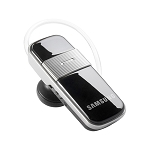 Samsung Bluetooth Headset WEP480 - Black